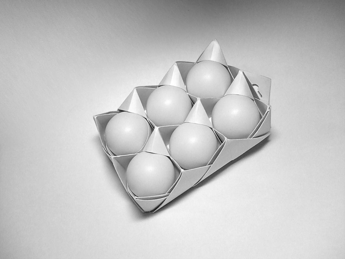 ping pong2