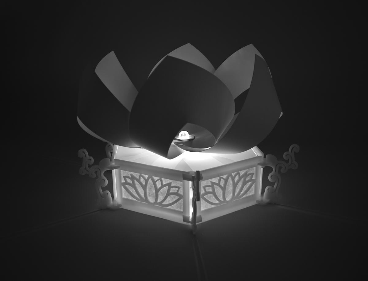 Lamp_Lit_Side