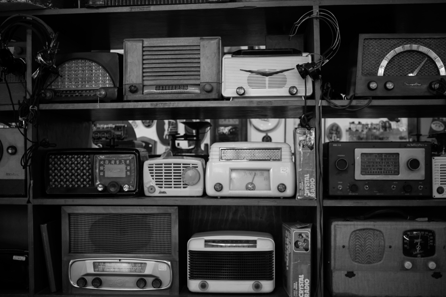 PhotoSeries:Memories_Radio_after