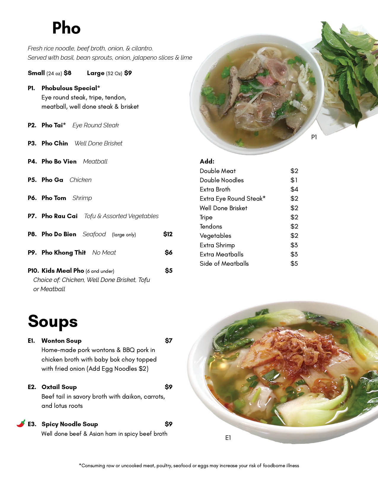Pho_After