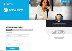 Website_Breaking_Apply