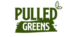 Logo_PulledGreens