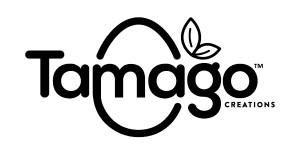 Logo_Tamago