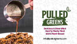 Tamago_PulledGreens_BusinessCard_Front
